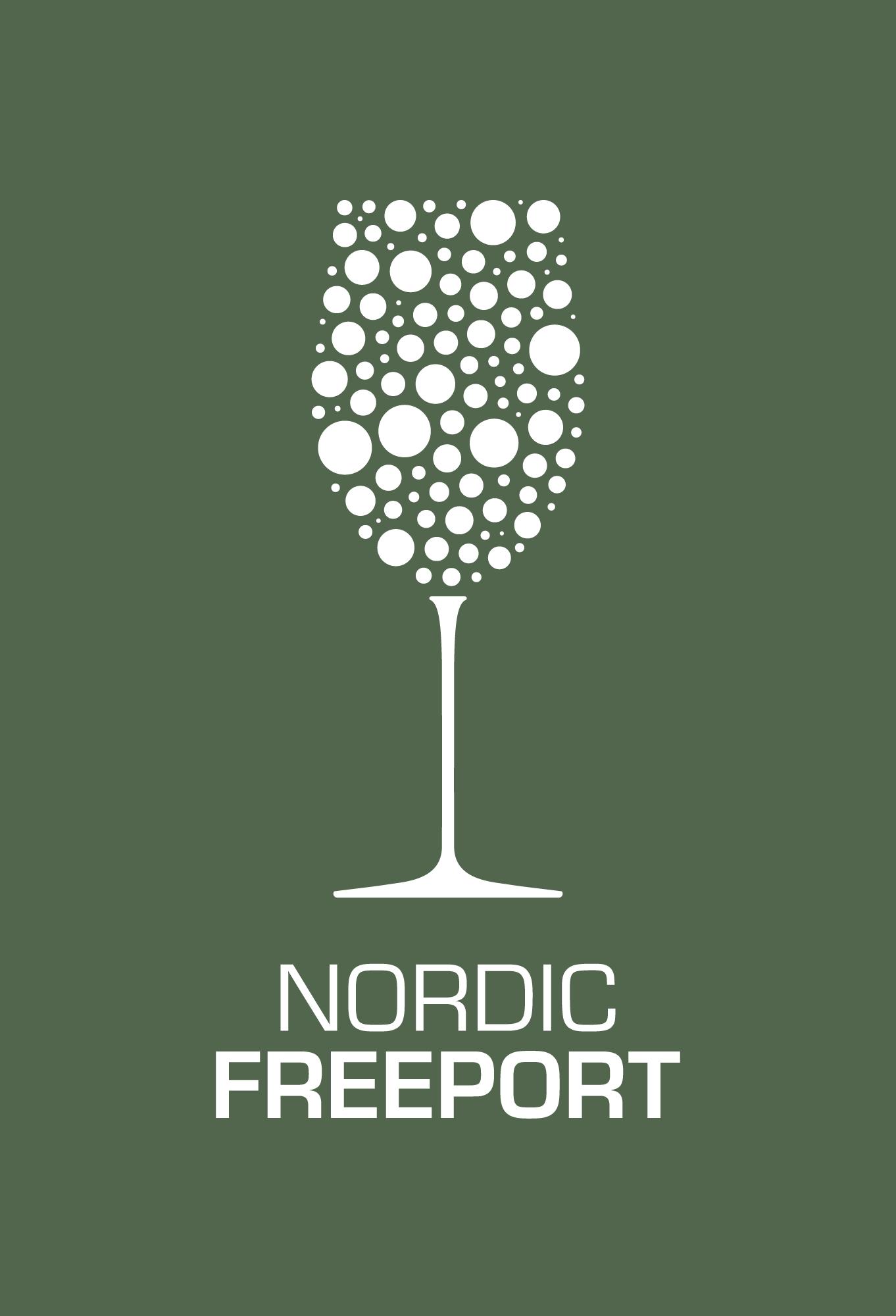 Nordic Freeport